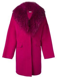 пальто Lover P.A.R.O.S.H.