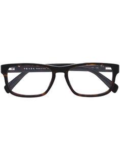 очки VPR07P  Prada Eyewear