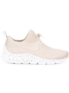 кроссовки Project x SE Nike