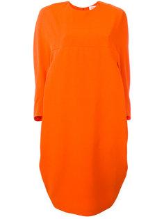 платье-свитер Eddie Henrik Vibskov
