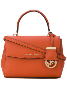 сумка через плечо Ava Michael Michael Kors