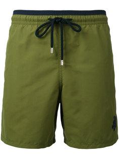 шорты для плавания Vilebrequin