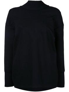 свитер с высоким воротом Rito
