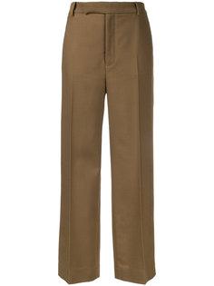 широкие брюки Rito