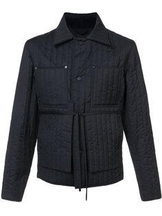 куртка в рабочем стиле Craig Green