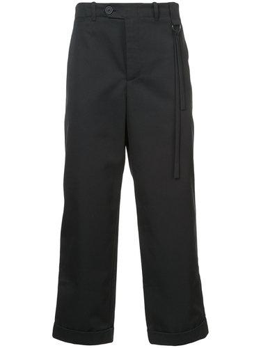 брюки свободного кроя Craig Green