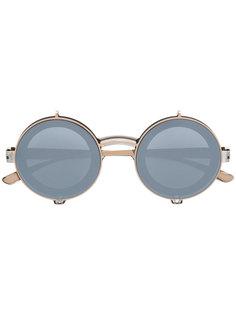 солнцезащитные очки Fedor Mykita