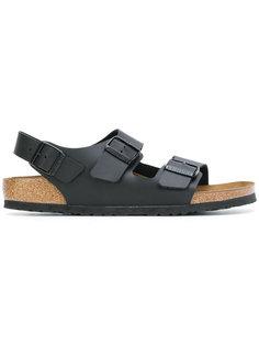 сандалии Milano  Birkenstock