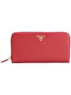 3b883d070333 Купить женские кошельки Prada в интернет-магазине Lookbuck | Страница 2