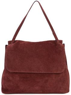 Sidekick shoulder bag The Row