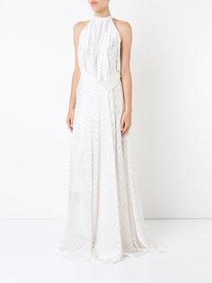 платье Isabella Bianca Spender