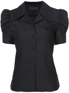 shortsleeved shirt  Co