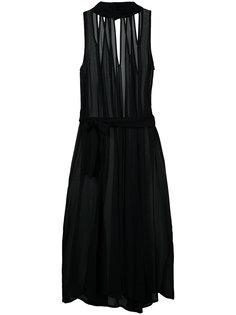 платье Render  Taylor
