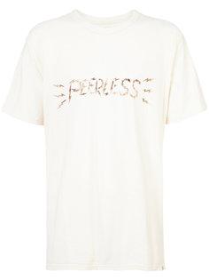 Peerless T-shirt Visvim