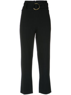 cropped trousers Nk