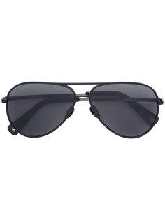 солнцезащитные очки-авиаторы Vilebrequin