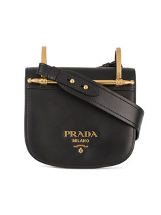 сумка через плечо Pionniere Prada