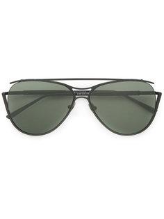 Float sunglasses Dion Lee