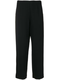 Eda cropped trousers Vanessa Seward