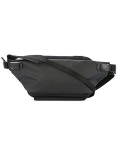 сумка Isarau Obsidian Côte&Ciel Côte&Ciel