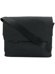 сумка-почтальонка  Troubadour