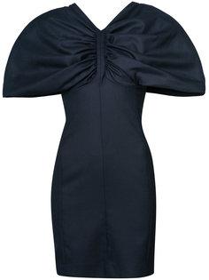 Vallauris mini dress Jacquemus