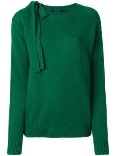 трикотажный свитер  Sofie Dhoore