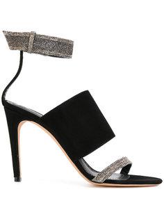 Oliana sandals Jean-Michel Cazabat