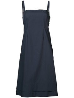 Darcey dress Brock Collection