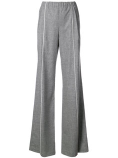 wide leg trousers Vionnet