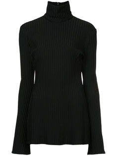 Mescaline funnel neck top Ellery