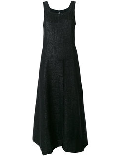 flared midi dress Boboutic