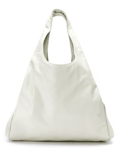leather bag Studio Chofakian
