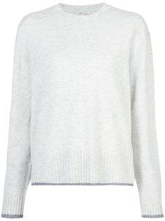 Charlee sweater  Morgan Lane