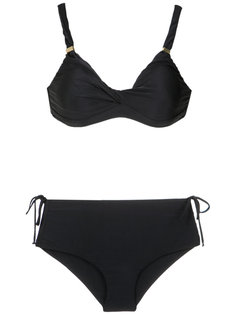 hot pants bikini set Lygia & Nanny