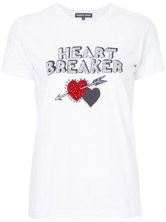Heart Breaker T-shirt Markus Lupfer