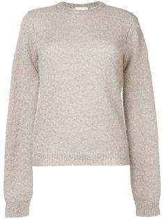 long sleeve knit top  Simon Miller