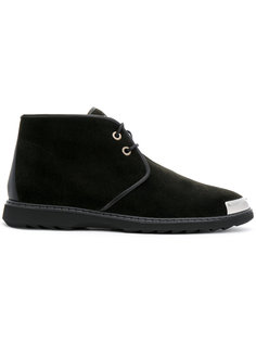 ботинки Klarty Giuseppe Zanotti Design