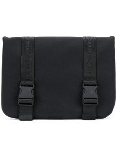 сумка для ноутбука Adidas Originals