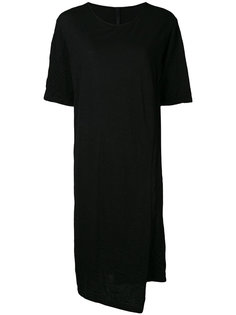 двухслойное платье  Forme Dexpression