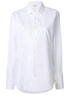 классическая рубашка Alyx