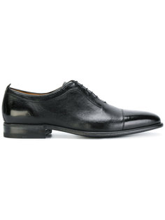 Simon Oxford shoes N.D.C. Made By Hand
