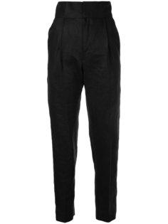 узкие брюки  Bambah