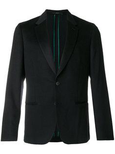 классический пиджак Paul Smith