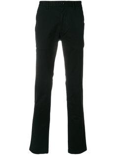 прямые брюки Michael Kors