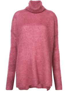 Goleta sweater Simon Miller