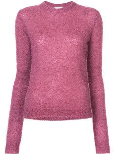 Tatum sweater  Simon Miller