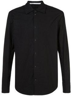classic button shirt Taichi Murakami