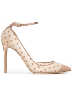 туфли Lucy 100 Jimmy Choo