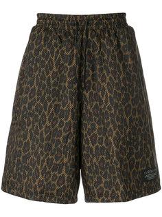 шорты NMD  Adidas Originals